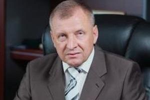 Юрчишин победил в округе №13 в Винницкой области