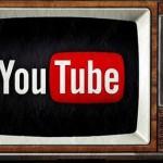 YouTube уберет 30-секундную рекламу