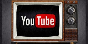 В Украине запустили сервис YouTubeKids