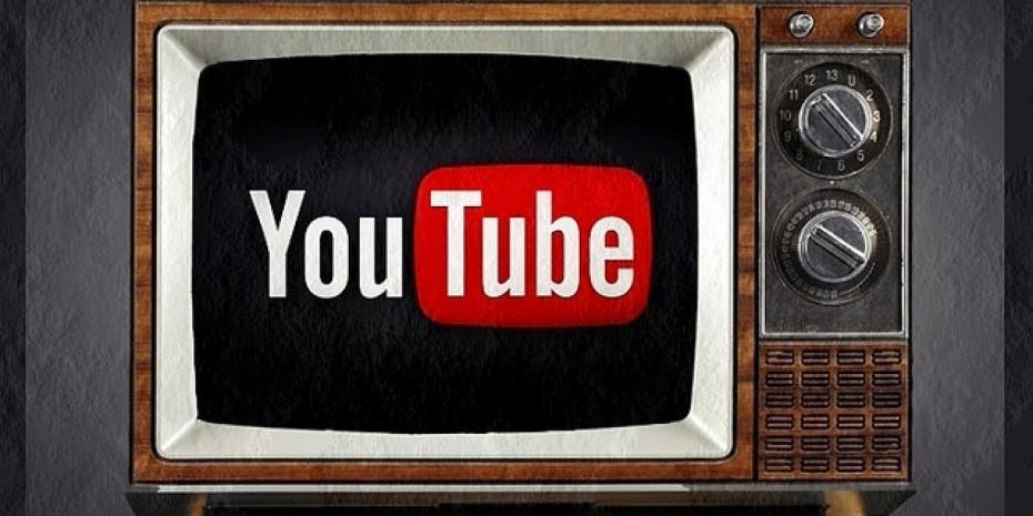 В YouTube починили видеосервис