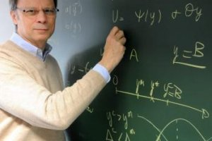 Нобелевская премия по экономике досталась французу