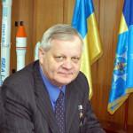 alekseev_big