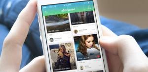 Мобильная барахолка Antresol обошла Ebay в AppStore по Украине