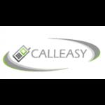 calleasy