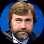 novinskiy