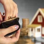 Кабмин упрощает требования по программе «Доступное жилье»