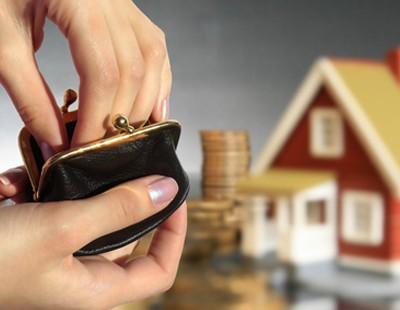 Кабмин выделил 12 млн гривен на «Доступное жилье»