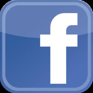 Facebook подсчитал аудиторию и прибыль