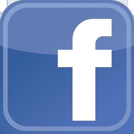 Facebook разрабатывает новый сайт для офисных работников