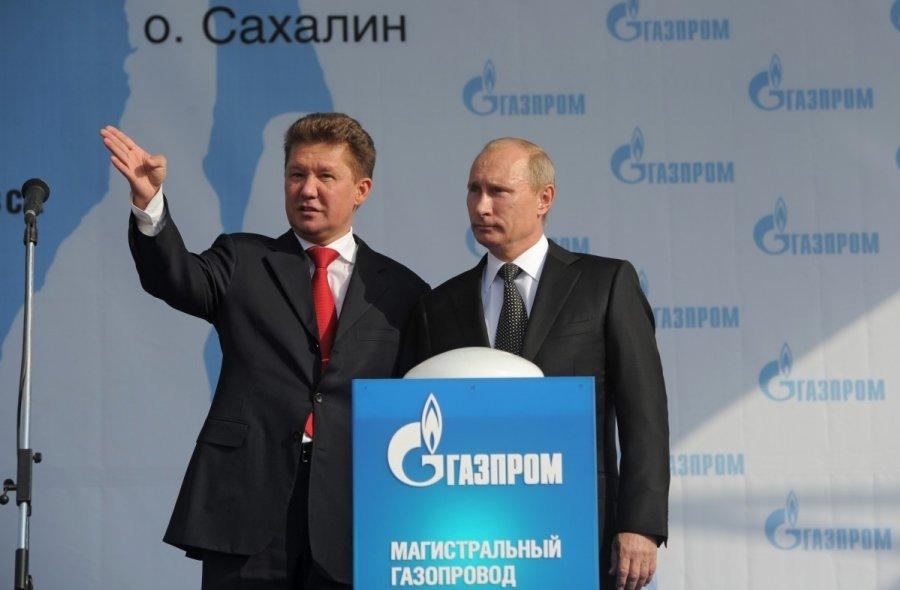 gazprom-putin-miller
