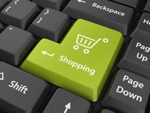 Forbes составил ТОП-10 интернет-магазинов Уанета