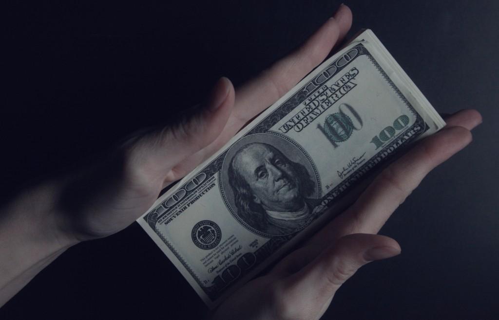 Банки смогут отказывать вкладчикам в досрочном снятии депозитов