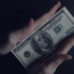 Убытки банков выросли до 196 млрд грн