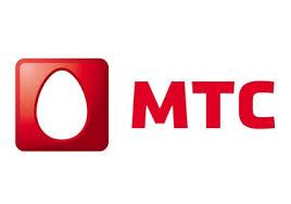 «МТС» все же ведет переговоры о продаже актива в Украине