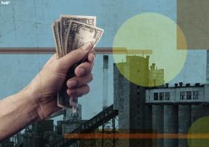 Стоит ли Украине объявлять дефолт?