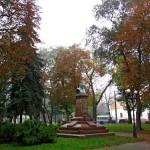 Оккупацию Эстонии коммунистами оценили в €1,2 млрд