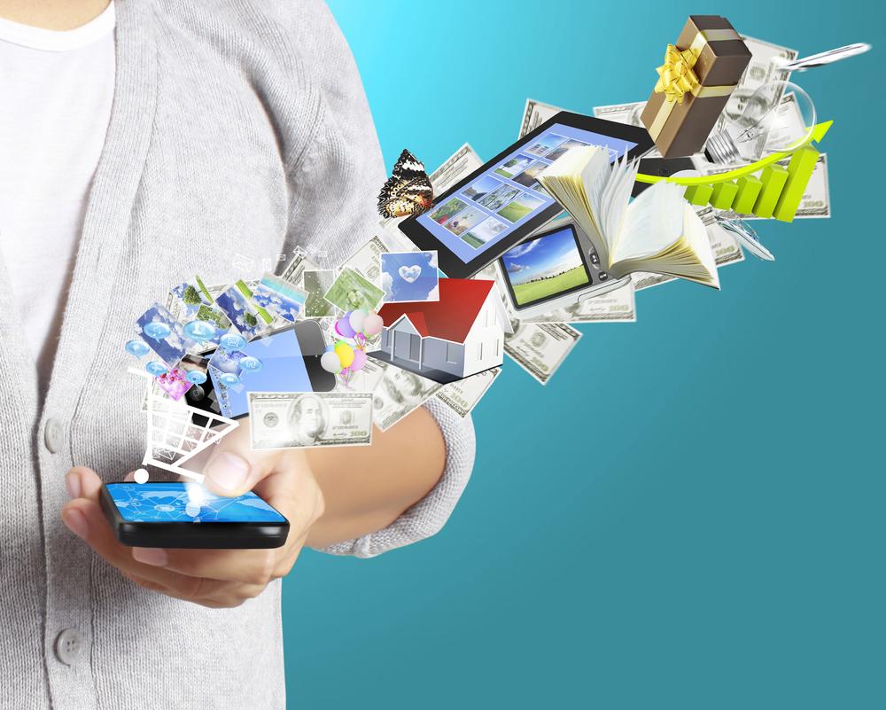 Мобильный подрядчик. Стартап Smooglee