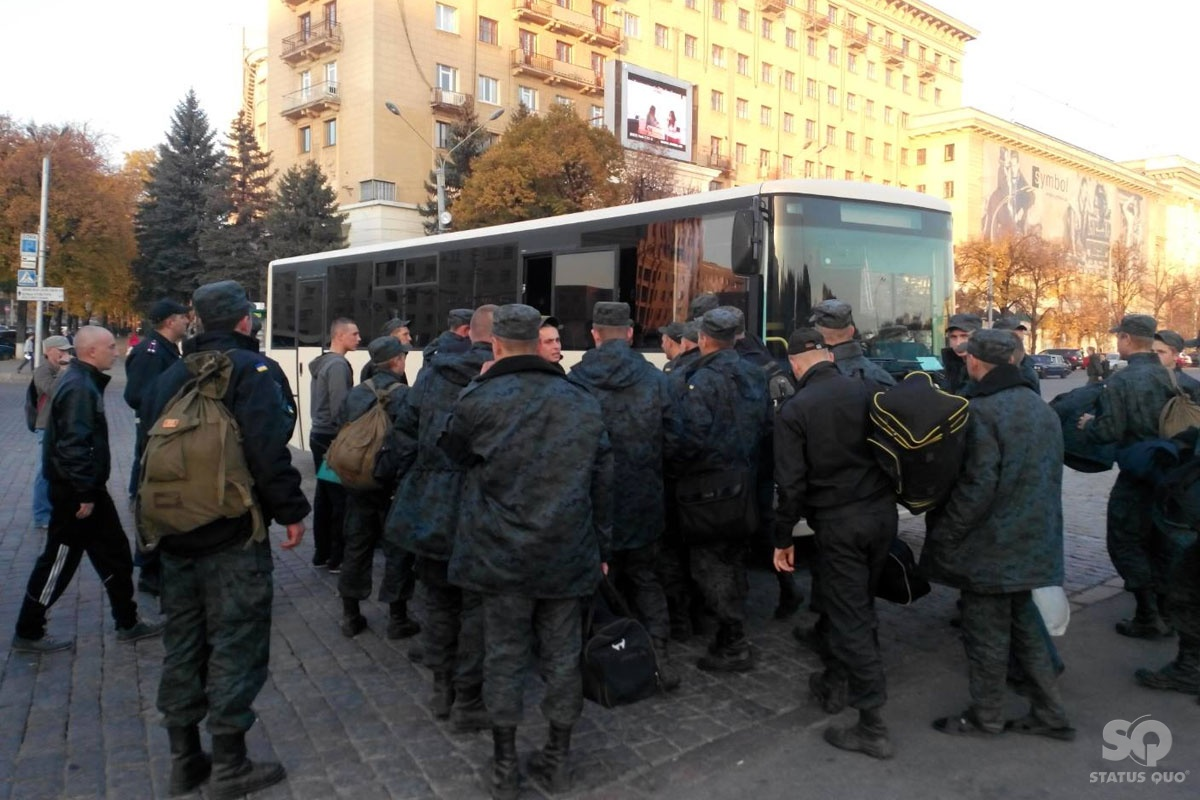 soldati_kharkov