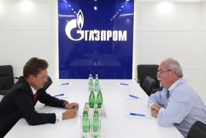 Что известно о друге Путина, погибшем во Внуково