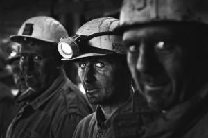 Украина купит у сепаратистов свой уголь