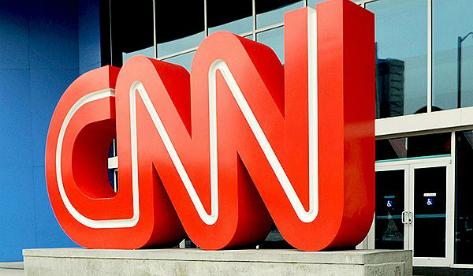 Телеканал CNN в России отключат с 1 января