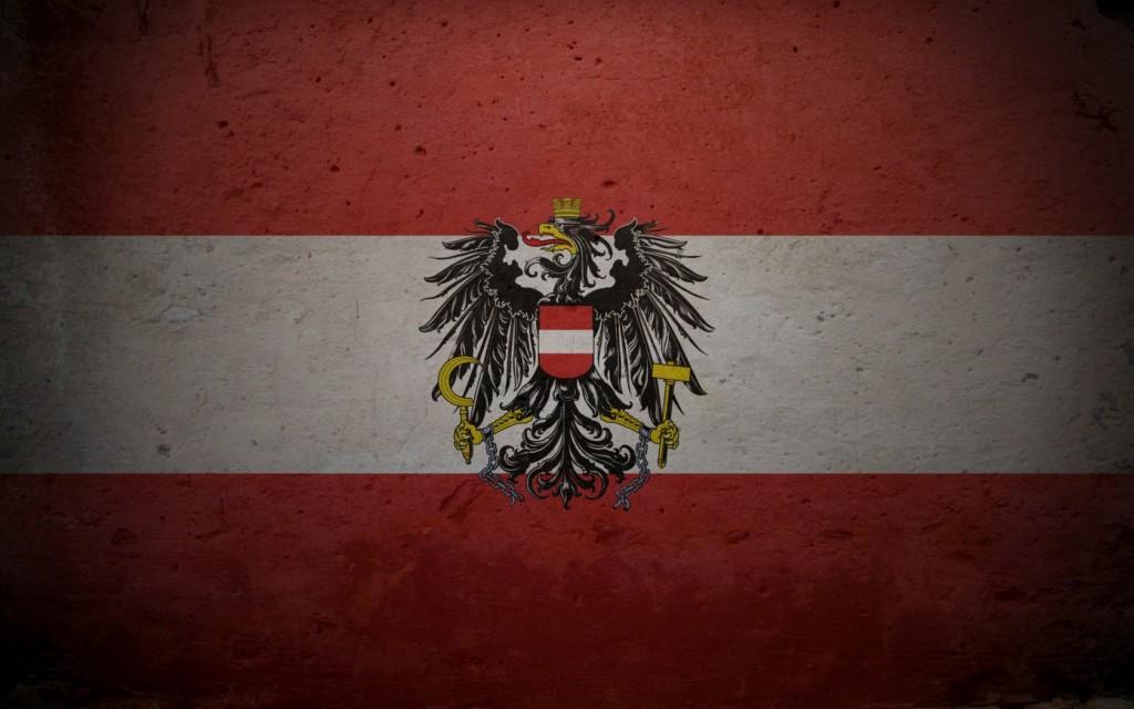 В Австрии хотят выдавать паспорта немецкоязычным итальянцам