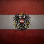 В Австрии началась коалиция консерваторов и Партии Свободы