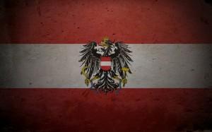 Парламент Австрии ратифицировал СА с Украиной