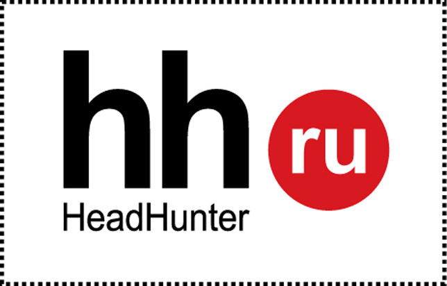 Mail.Ru Group продает HeadHunter за 9,85 млрд рублей