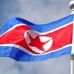 В ООН ввели ограничения на поставки нефтепродуктов в КНДР