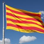 В Испании усугубляется каталонский кризис