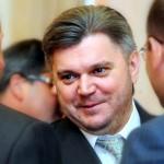 Бывшая компания Ставицкого вернулась в газодобычу, – СМИ
