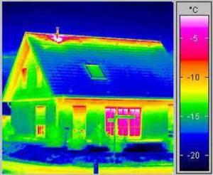 Минрегион меняет нормы в теплоизоляции