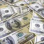 Общие потери Украины от эмбарго РФ оценены в $1 млрд