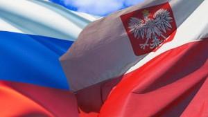 Шпионские скандалы: Россия высылает дипломатов Польши и Германии