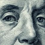 МВФ не даст денег до конца 2014