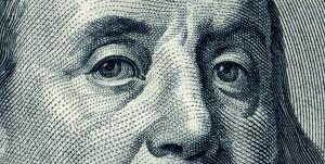 Кредит МВФ пойдет на покрытия долгов перед ним, - эксперт