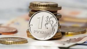 Украина не будет запрещать оборот российского рубля