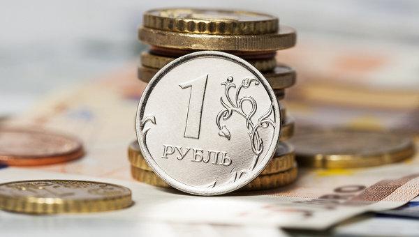 В ДНР намерены ввести бивалютную систему