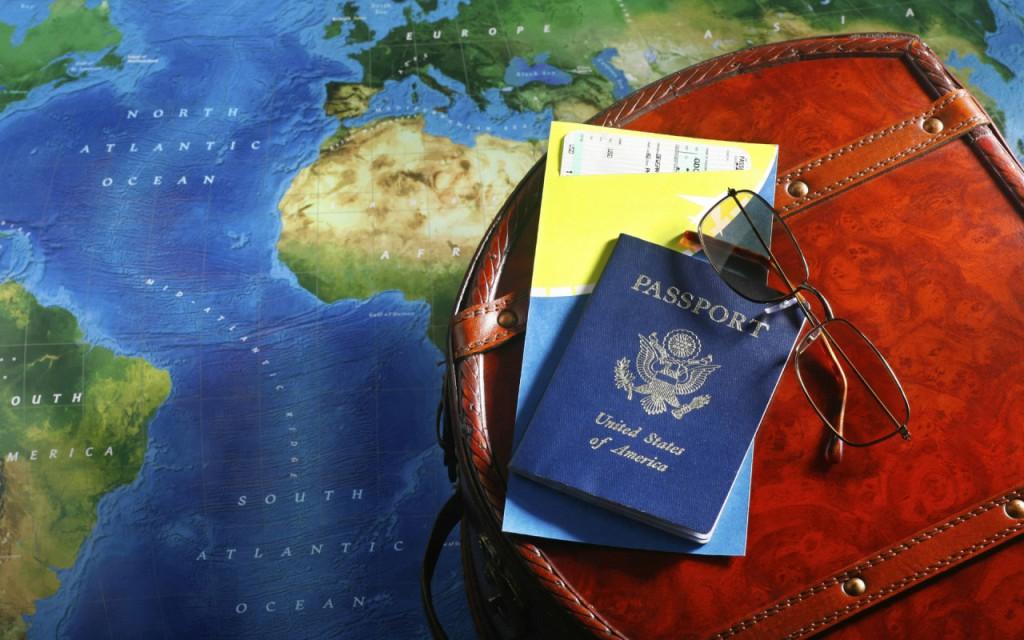 Дания упростила выдачу виз украинцам