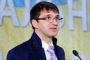 Активиста «Антикоррупционного комитета Майдана» убили в Киеве