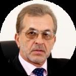 Kosyanchuk
