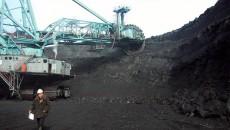 Экибастузский угольный бассейн