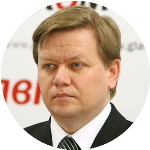 Ryabtsev