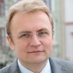 Мусорная эпопея во Львове: Садовый вновь жалуется на блокирование вывоза отходов
