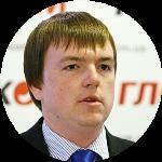 Александр Сиренко