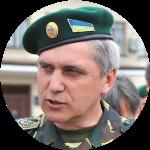 nikolay_litvin