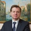 Владислав Соколовский, адвокат, управляющий партнер адвокатской компании «Соколовский и Партнеры», руководитель комитета по налогообложению Ассоциации юристов Украины