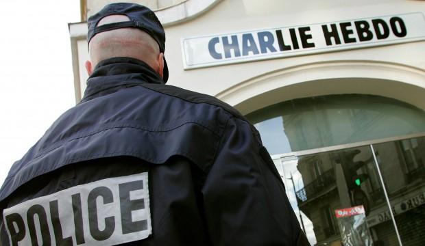 В Европе за два года насчитали 443 жертвы терактов