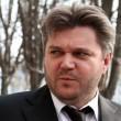 Суд снял арест с акций Ставицкого